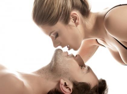 Prezerwatywy dla mężczyzn, prezerwatywy dla kobiet – ochrona przed HIV