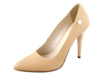 Prima Moda - obuwie na jesień 2011