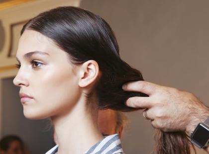 Problemy z włosami? Oto 7 godnych polecenia szamponów bez SLS