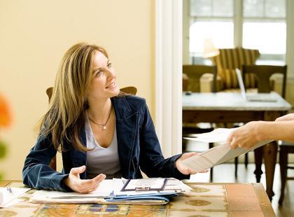 Problemy zawodowe przyczyną kryzysu w związku