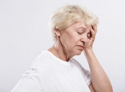 Problemy zdrowotne diabetyczek. Na jakie dodatkowe choroby cierpią kobiety z cukrzycą?