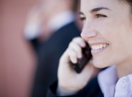 Produkty finansowe dla kobiet - korzyści kontra marketing
