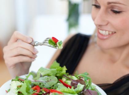 Produkty na okiełznanie apetytu