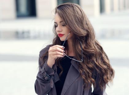 Profesjonalne loki lub włosy proste jak z salonu? Prostownica i lokówka 2w1 Curl & Straight Confidence od Remington to nowy hit!