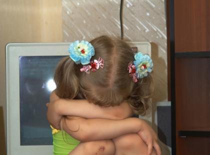 Profil ofiary cyberbullyingu