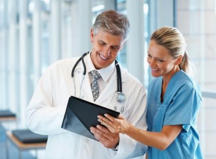 Profilaktyka raka - jak się ustrzec przed nowotworem?
