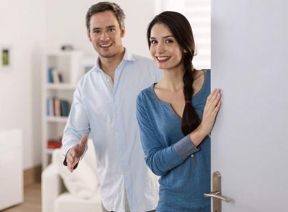 """Program """"Mieszkanie Plus"""": dla kogo, kiedy. Sprawdź!"""