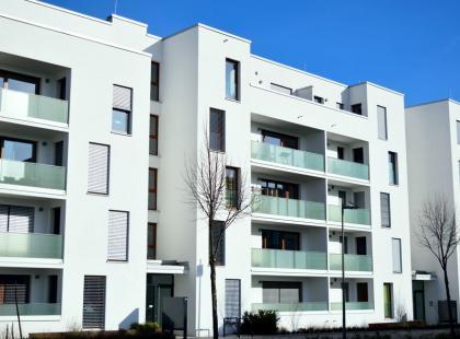 Program Mieszkanie plus zastąpi MdM?