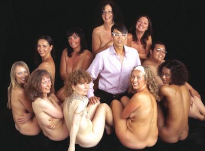 Programy TV z cyklu beauty show