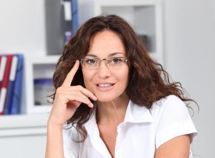 Programy unijne dla przedsiębiorców