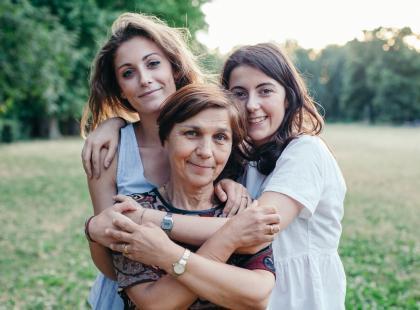 Projekt emerytur dla matek już gotowy. Znamy szczegóły!