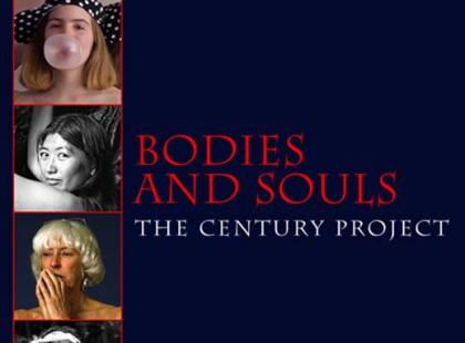"""Projekt """"Stulecie""""- szokujące historie kobiet"""