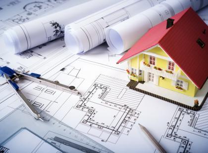 Projekty domów - gdzie znaleźć najlepszy dla siebie