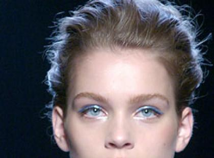 Propozycje na letni makijaż
