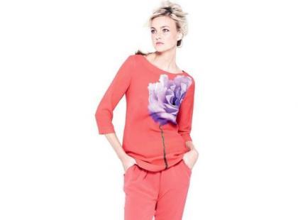 Propozycje Neiman Marcus na wiosnę 2013