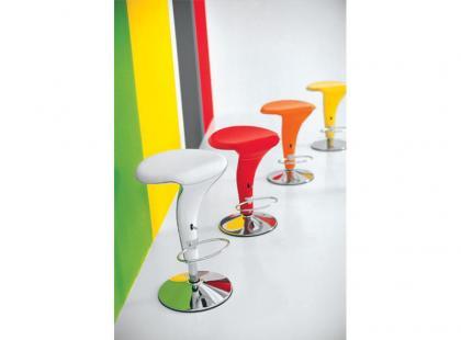 Propozycje stołków barowych