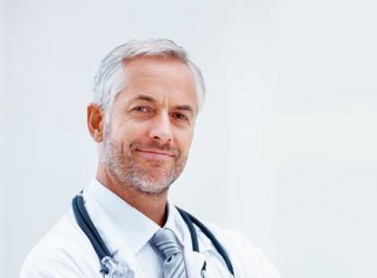 Prostata – czym jest badanie PSA?