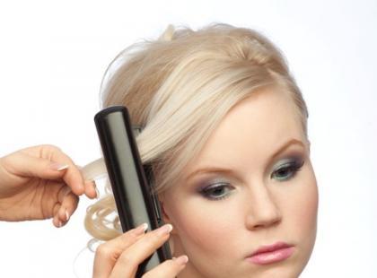Prostownice do włosów - jaką wybrać?