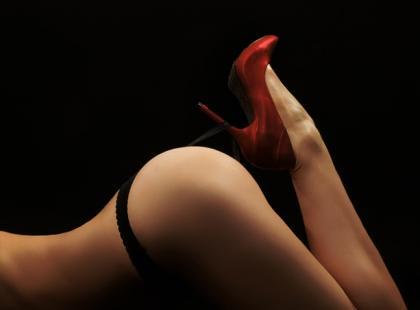 Prostytucja wśród nieletnich – sposób na nudę?