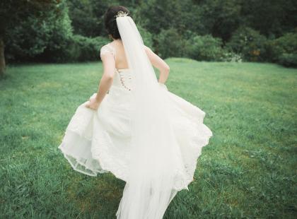 Proszę państwa, ślubu jednak nie będzie. O tych, co uciekły sprzed ołtarza