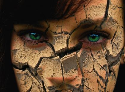 Prozopagnozja – kiedy twarz jest tylko zbiorem szczegółów