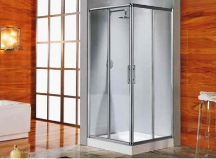 Prysznic wg Novellini