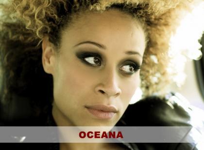 Przebój Oceany oficjalną piosenką promującą Euro 2012!