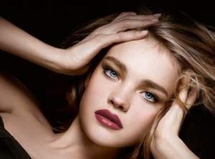 Przebojowe szminki