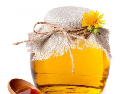 Przed jakimi chorobami chroni miód?