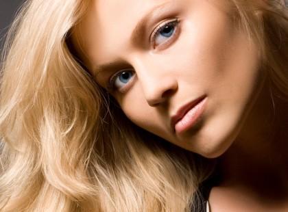 Przedłużanie włosów