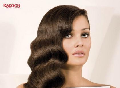 Przedłużanie włosów na ślub - hit czy kit?