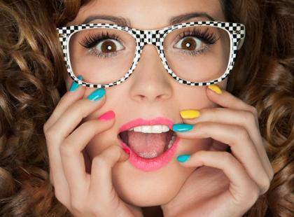 Przedłużanie zębów - nowy hit wśród kobiet!