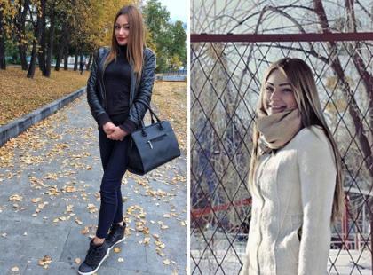 Przedszkolanka straciła pracę przez... zdjęcia z Instagrama!