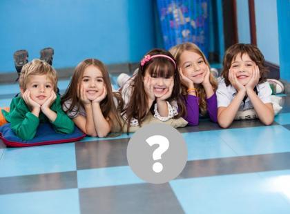 Przedszkole czy szkoła dla sześciolatka? Pytamy ekspertów!