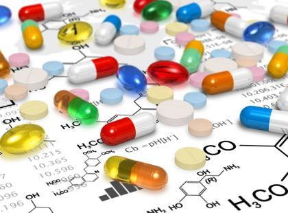 Przegląd leków i preparatów wspomagających pracę wątroby