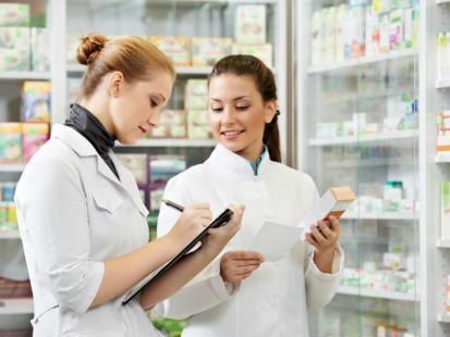 Przegląd leków przeciwbólowych - 7 propozycji
