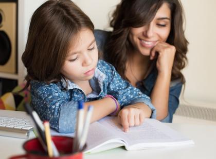 Przegrani na starcie? Zawód rodziców ciągle determinuje przyszłość ich dziecka