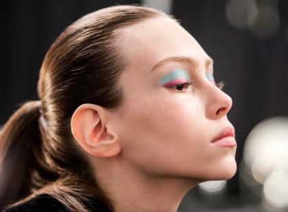 Przepis na idealny makijaż? Dopasuj go do koloru włosów i karnacji!