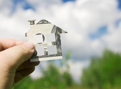 Przerwa w spłacie kredytu