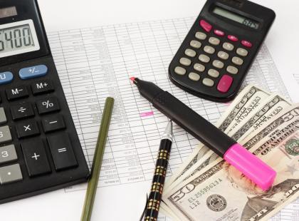 Przewalutowanie kredytu na złotówki