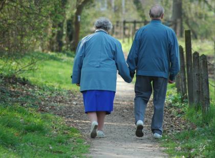 Przewlekła niewydolność serca – powstrzymać chorobę