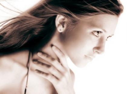 Przewlekłe limfocytarne zapalenie tarczycy – choroba Hashimoto
