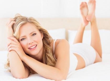 Przez antykoncepcję nie masz ochoty na seks? To może pomóc!