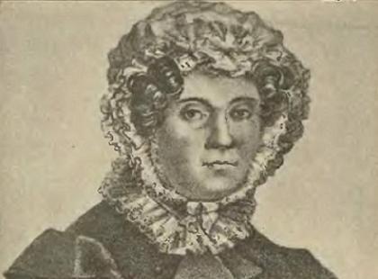 Przez lata udawała mężczyznę, by móc walczyć. A walecznością zawstydzała niejednego żołnierza. Joanna Żubr - pierwsza Polka odznaczona krzyżem Virtuti Militari