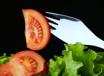 Przez żołądek do... zdrowia, czyli co wzmocni naszą odporność