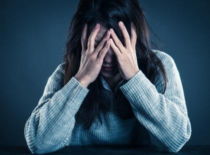 Przeziębienie lub grypa? Oto 6 rzeczy, które powinnaś zrobić w domu, jak już wyzdrowiejesz