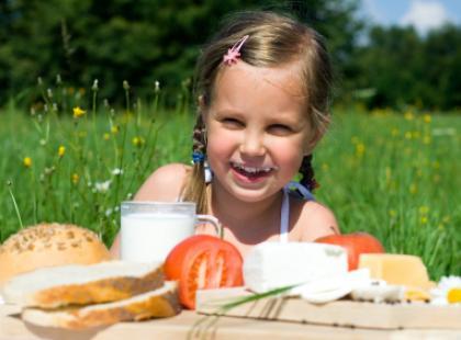 Przyczyny i leczenie osteoporozy u dzieci