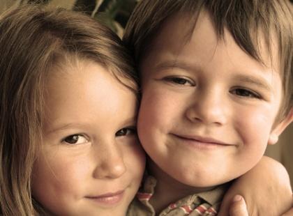 Przyczyny niedosłuchu u dzieci