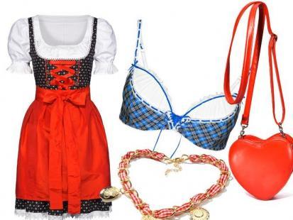 Przygotuj się na Oktoberfest