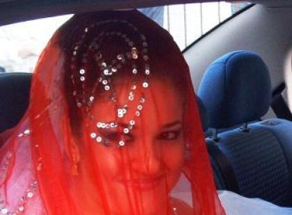 Przyjęcie ślubne dla gości z zagranicy - o czym pamiętać?